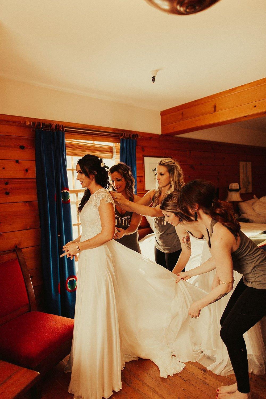 mt-hood-timberline-lodge-wedding_1191.jpg