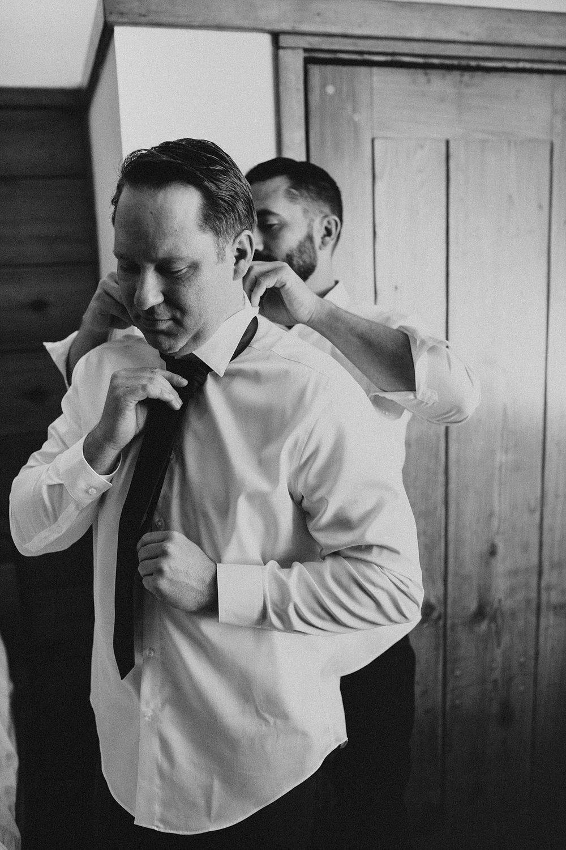 mt-hood-timberline-lodge-wedding_1195.jpg