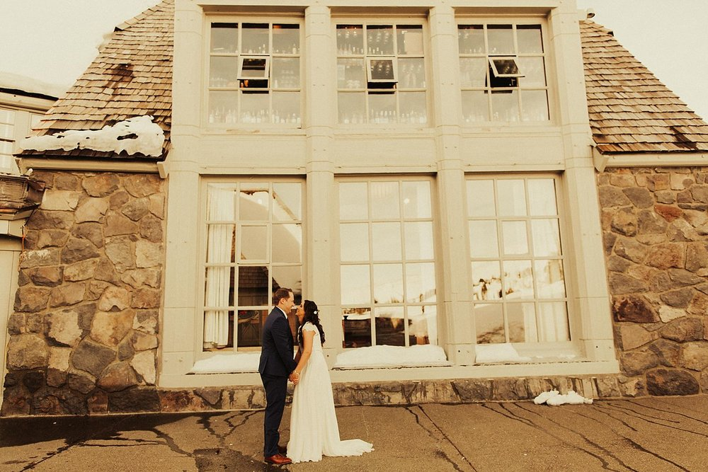 mt-hood-timberline-lodge-wedding_1209.jpg