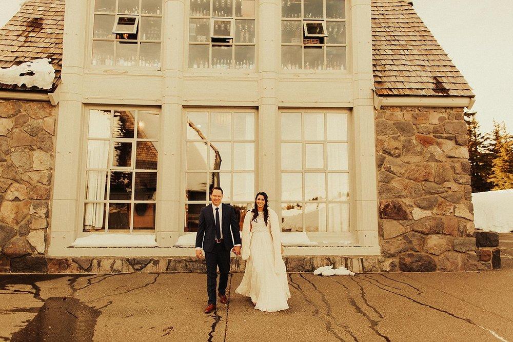 mt-hood-timberline-lodge-wedding_1212.jpg