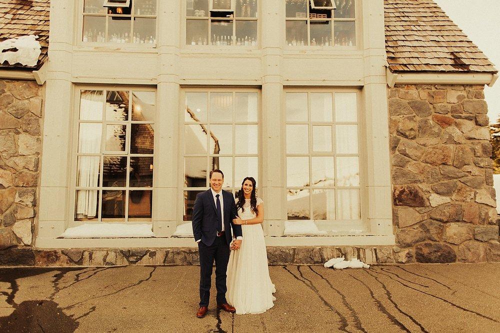 mt-hood-timberline-lodge-wedding_1213.jpg