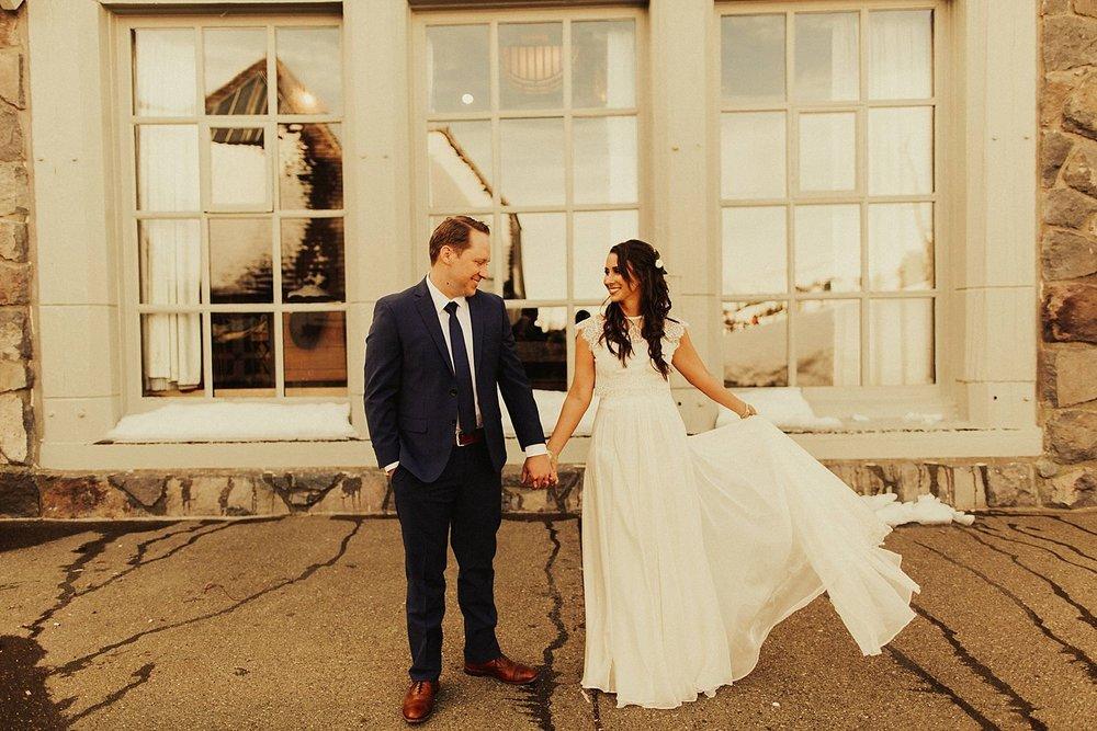 mt-hood-timberline-lodge-wedding_1217.jpg