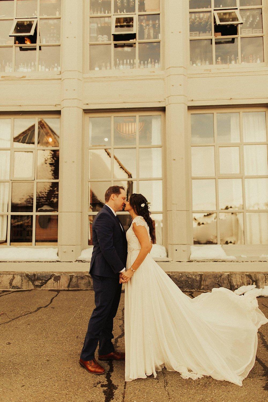 mt-hood-timberline-lodge-wedding_1218.jpg