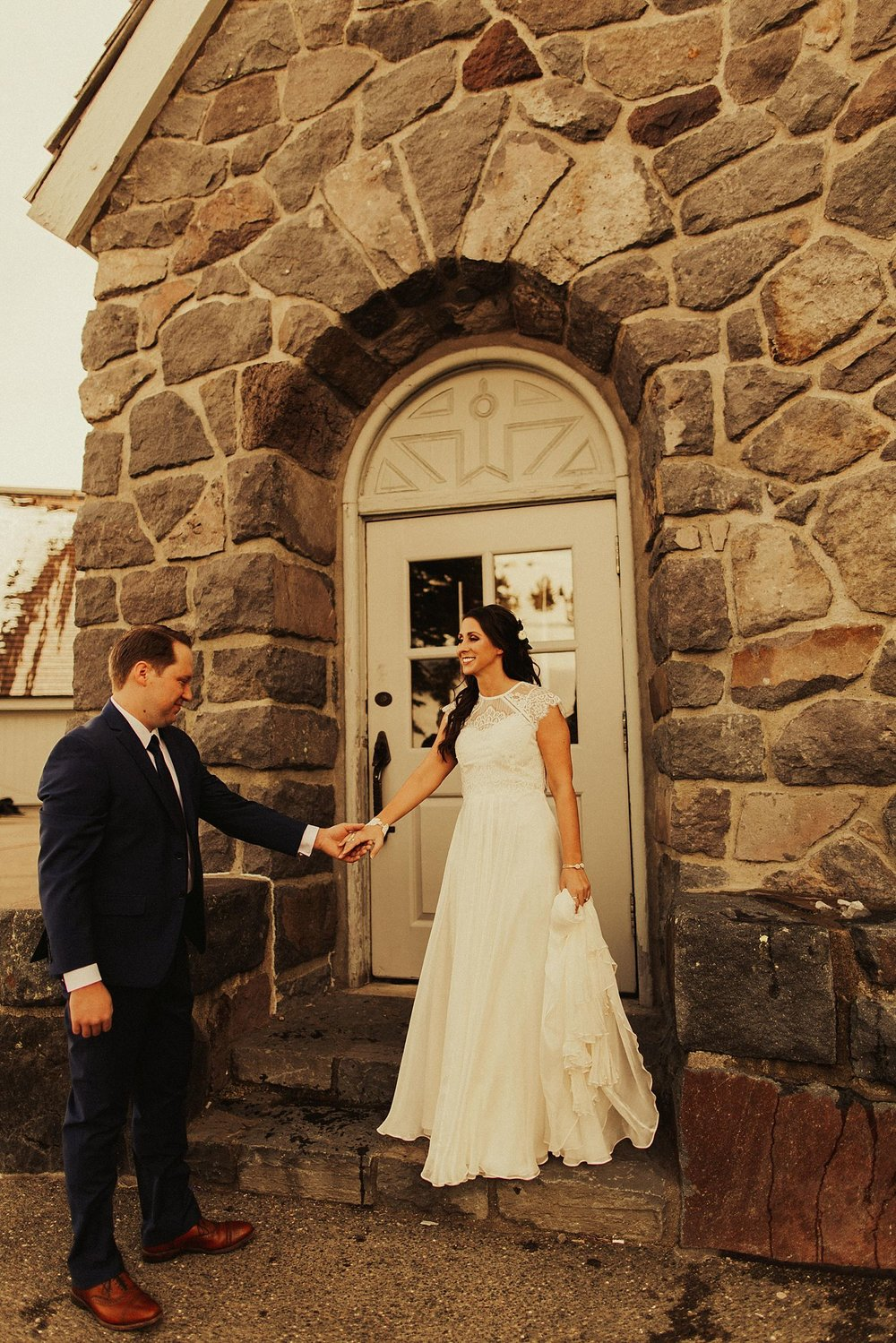 mt-hood-timberline-lodge-wedding_1222.jpg
