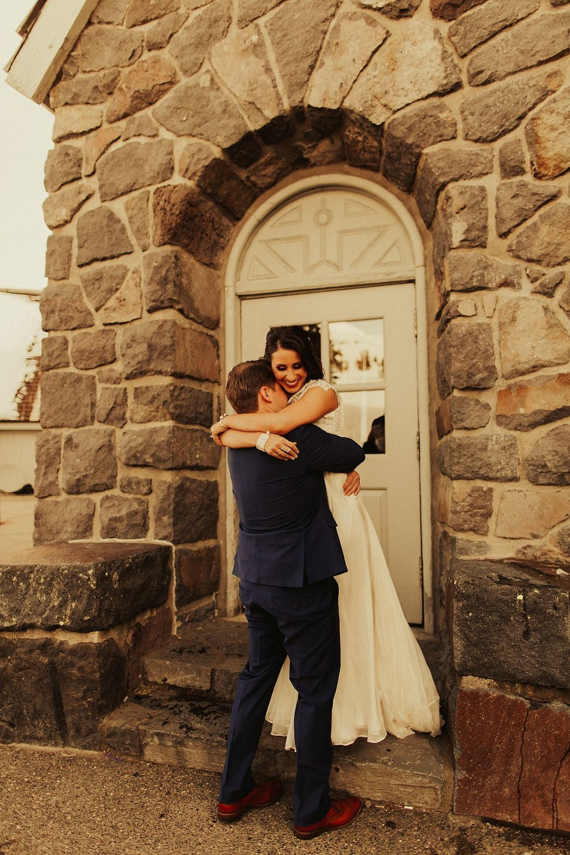 mt-hood-timberline-lodge-wedding_1223.jpg
