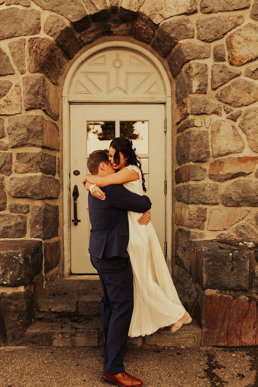 mt-hood-timberline-lodge-wedding_1224.jpg