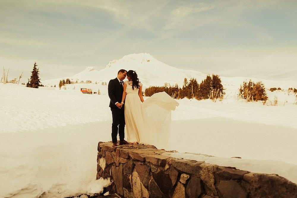mt-hood-timberline-lodge-wedding_1227.jpg