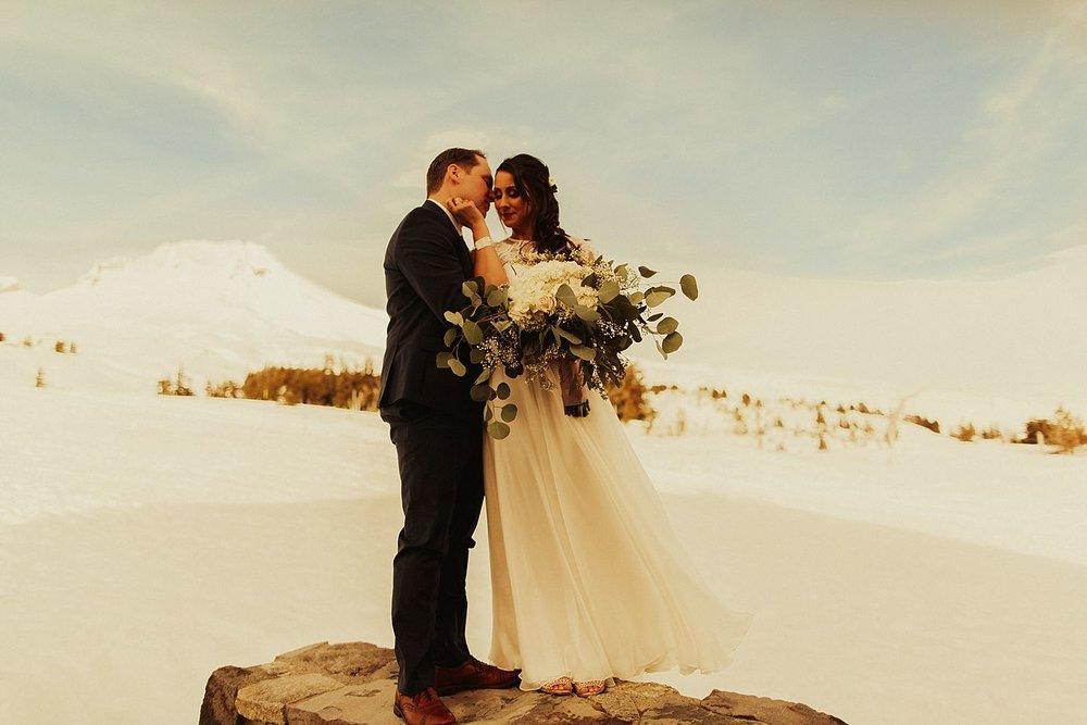 mt-hood-timberline-lodge-wedding_1230.jpg