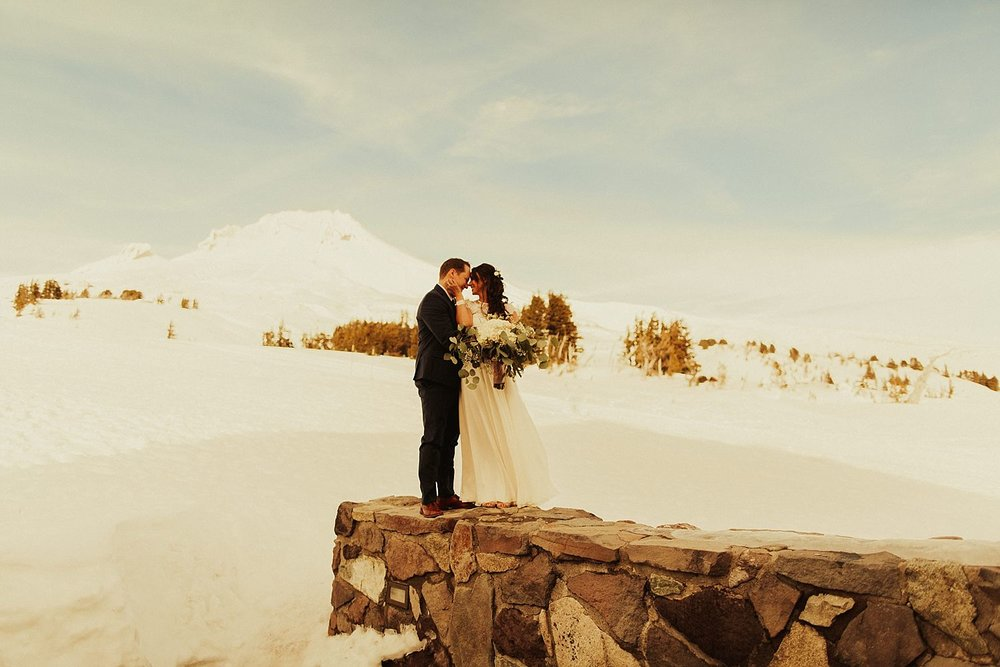 mt-hood-timberline-lodge-wedding_1229.jpg