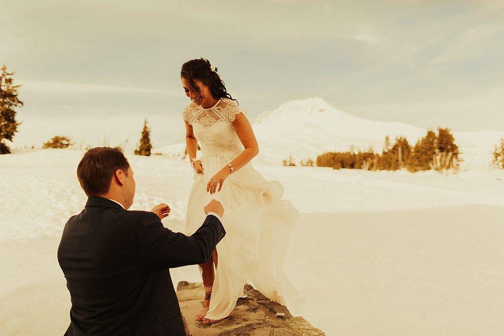 mt-hood-timberline-lodge-wedding_1232.jpg