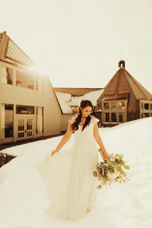 mt-hood-timberline-lodge-wedding_1234.jpg