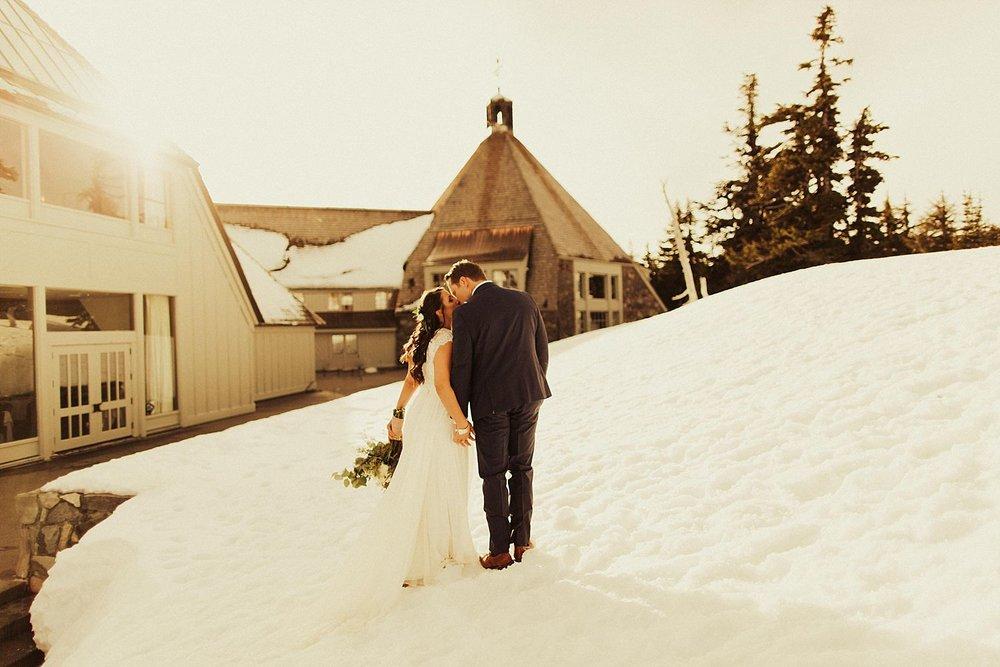 mt-hood-timberline-lodge-wedding_1239.jpg
