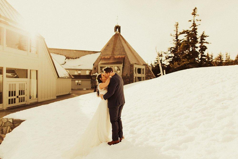 mt-hood-timberline-lodge-wedding_1240.jpg