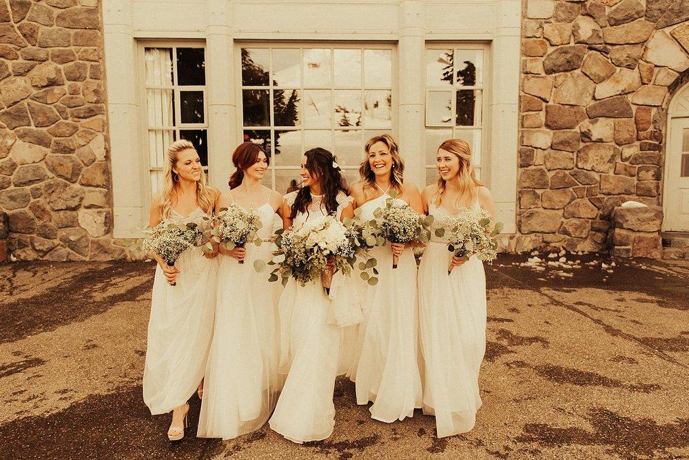 mt-hood-timberline-lodge-wedding_1271.jpg