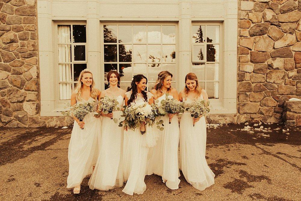 mt-hood-timberline-lodge-wedding_1270.jpg