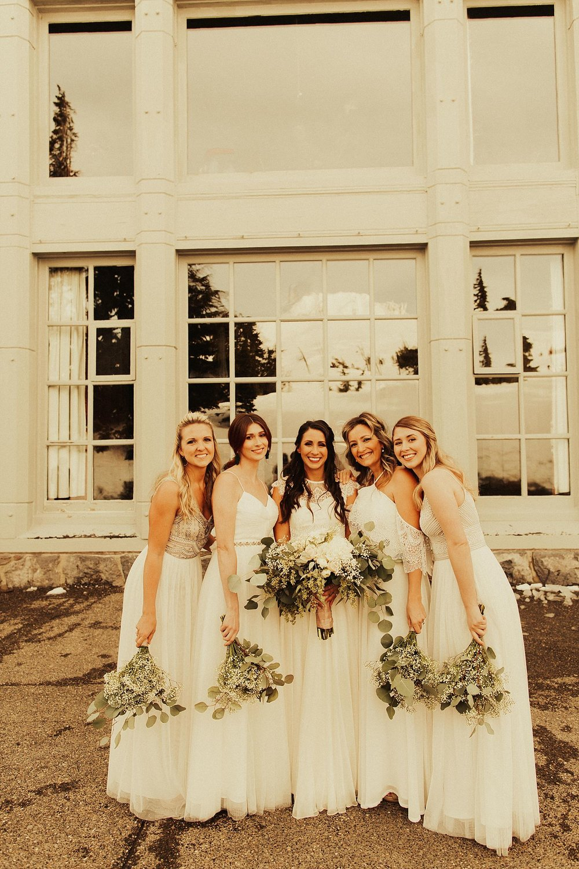 mt-hood-timberline-lodge-wedding_1267.jpg