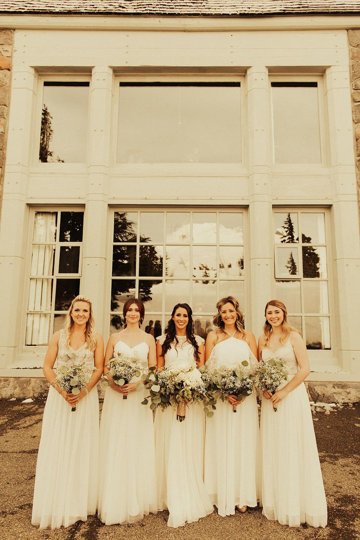 mt-hood-timberline-lodge-wedding_1265.jpg