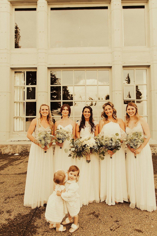 mt-hood-timberline-lodge-wedding_1264.jpg