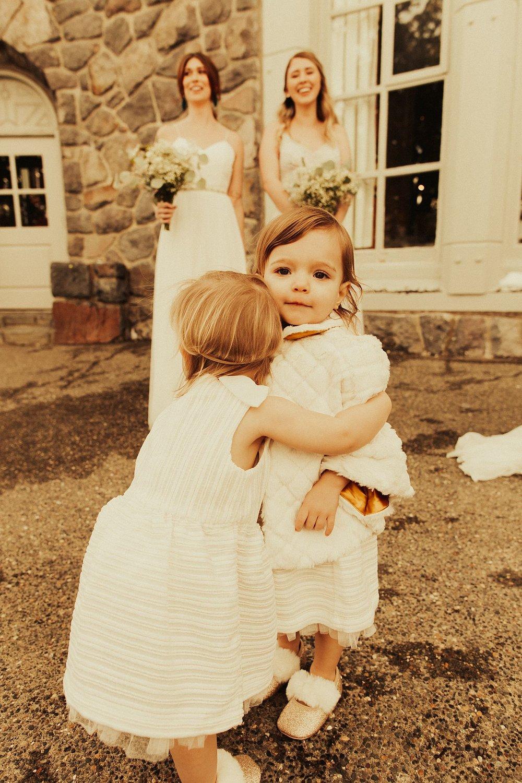 mt-hood-timberline-lodge-wedding_1263.jpg