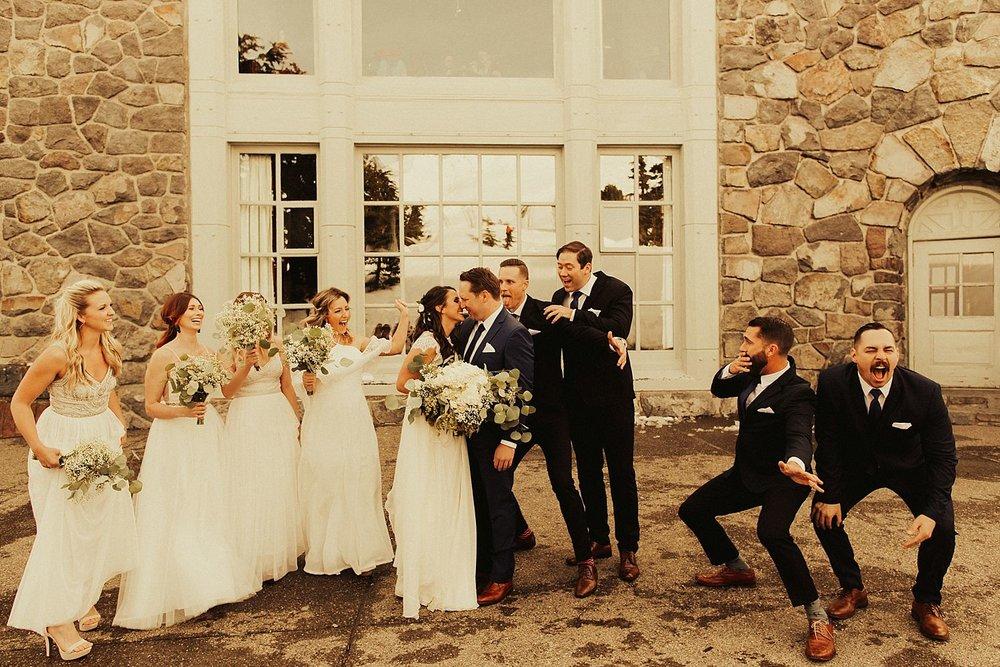 mt-hood-timberline-lodge-wedding_1258.jpg