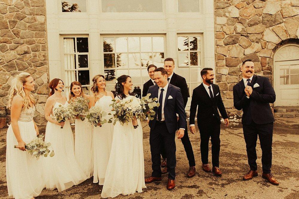 mt-hood-timberline-lodge-wedding_1256.jpg