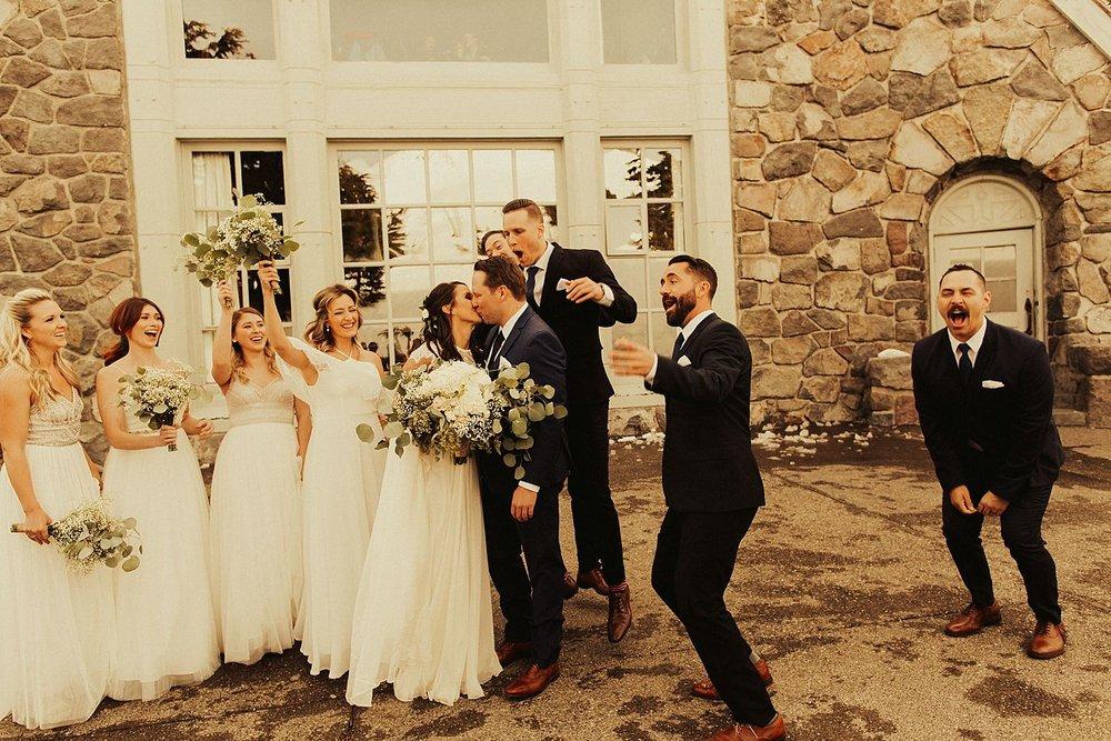 mt-hood-timberline-lodge-wedding_1255.jpg