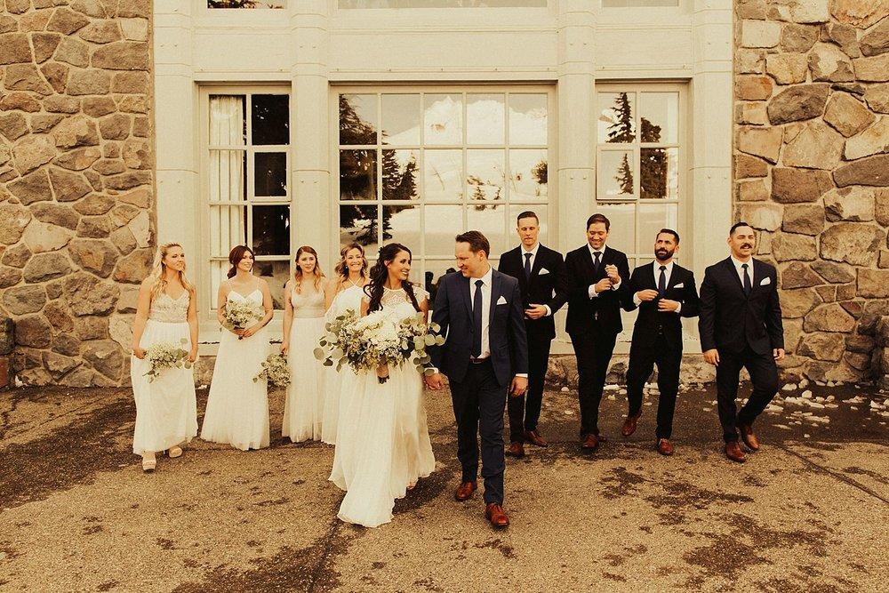 mt-hood-timberline-lodge-wedding_1254.jpg