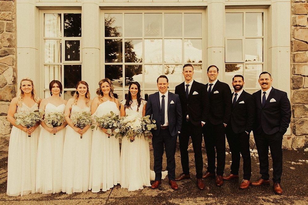 mt-hood-timberline-lodge-wedding_1253.jpg