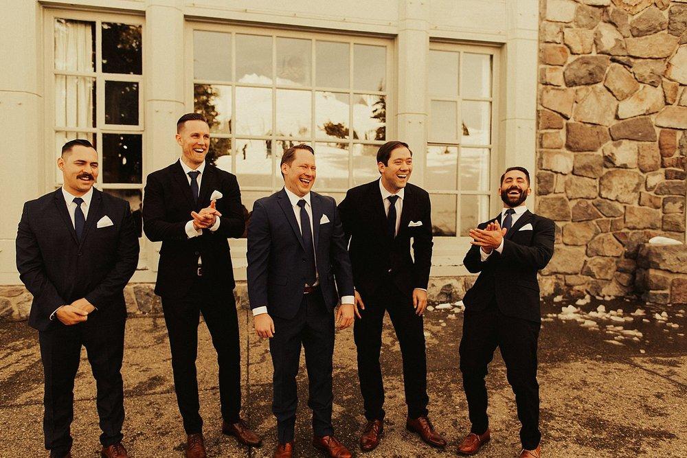mt-hood-timberline-lodge-wedding_1251.jpg
