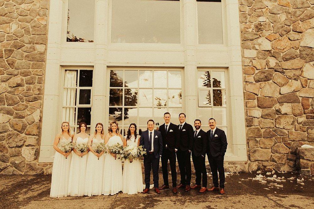 mt-hood-timberline-lodge-wedding_1252.jpg