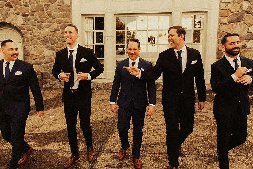 mt-hood-timberline-lodge-wedding_1246.jpg