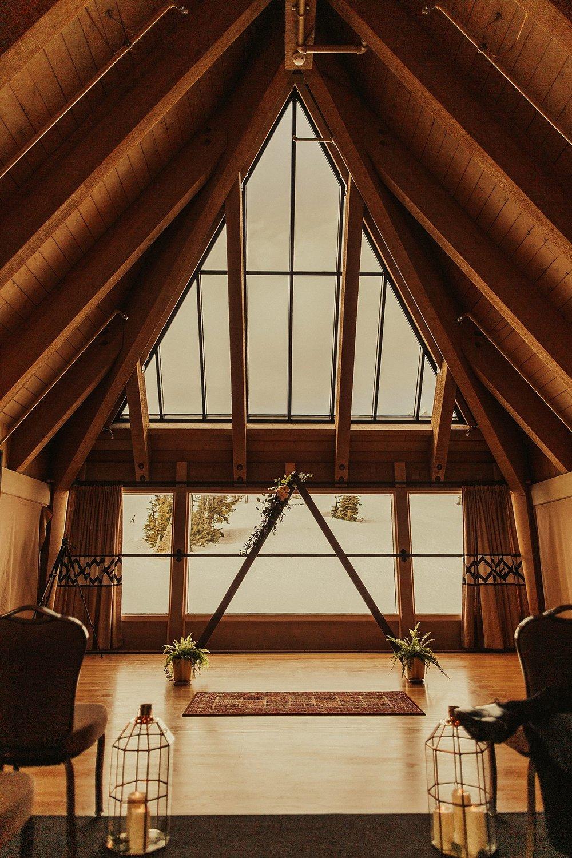 mt-hood-timberline-lodge-wedding_1274.jpg