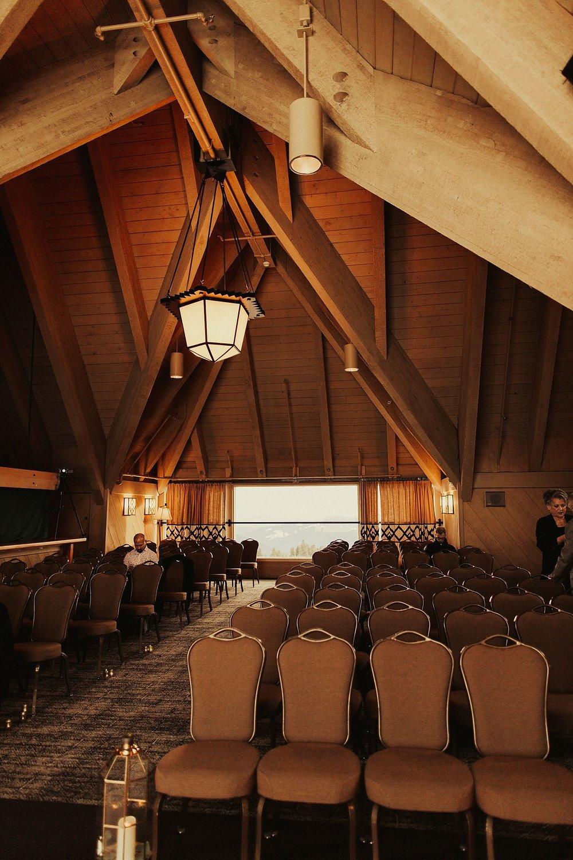 mt-hood-timberline-lodge-wedding_1278.jpg