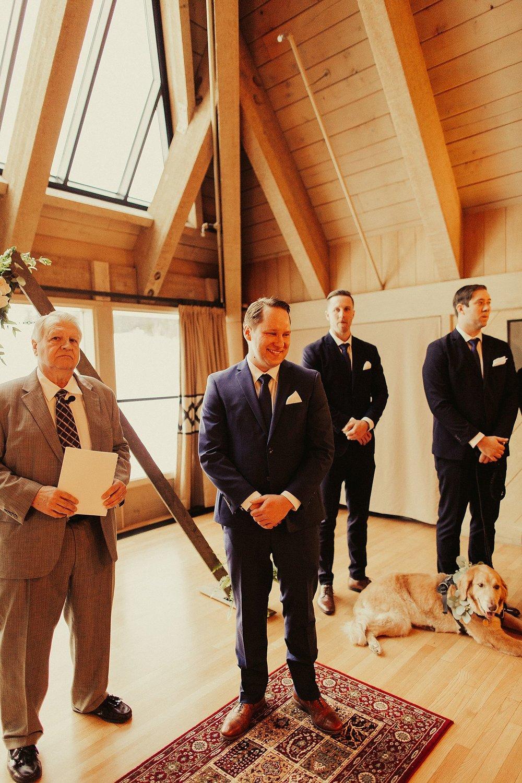 mt-hood-timberline-lodge-wedding_1280.jpg