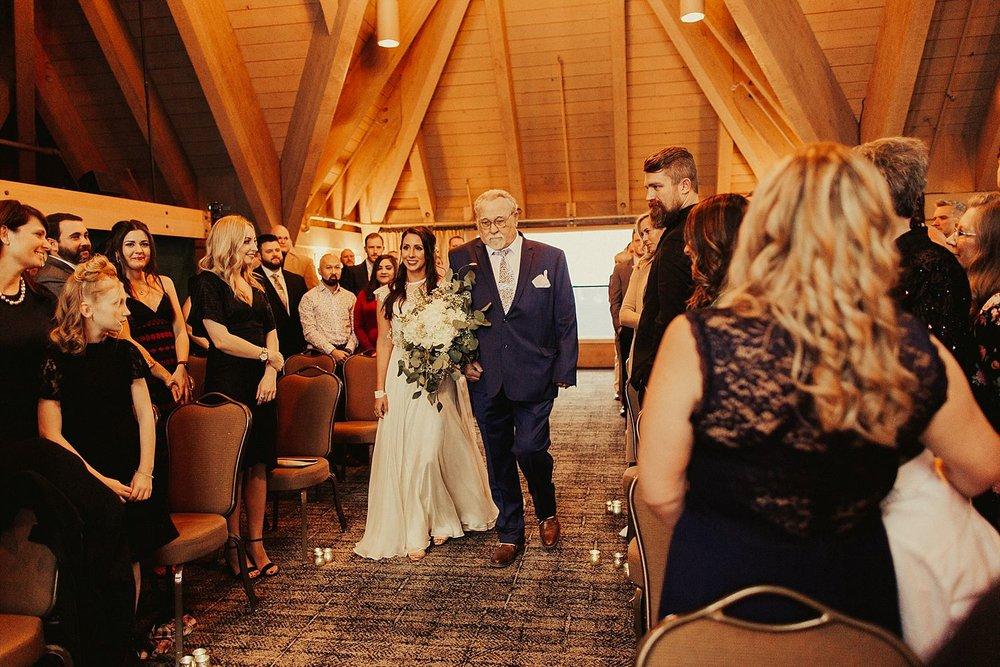 mt-hood-timberline-lodge-wedding_1281.jpg