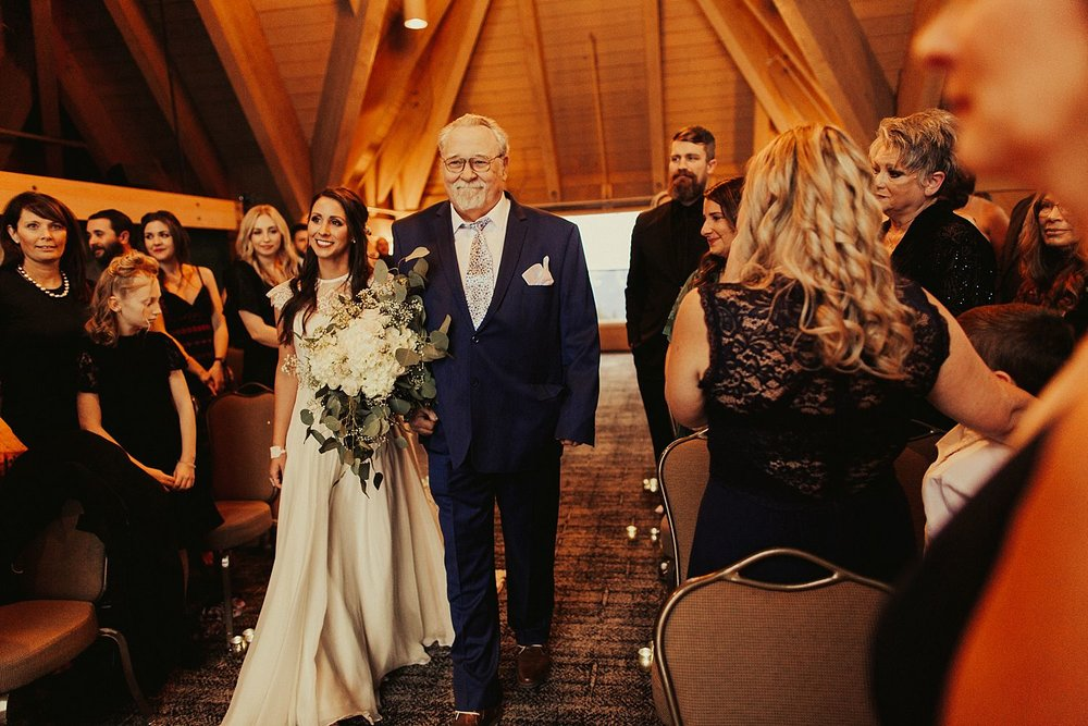 mt-hood-timberline-lodge-wedding_1282.jpg