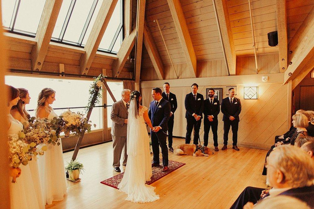 mt-hood-timberline-lodge-wedding_1285.jpg