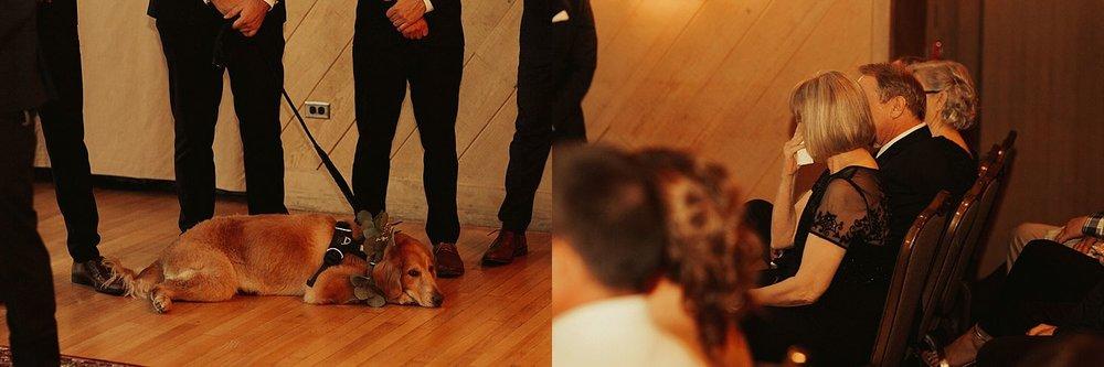 mt-hood-timberline-lodge-wedding_1288.jpg