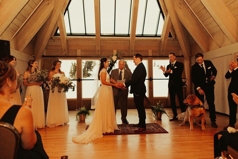 mt-hood-timberline-lodge-wedding_1290.jpg