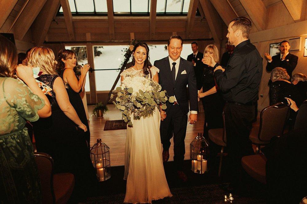 mt-hood-timberline-lodge-wedding_1295.jpg