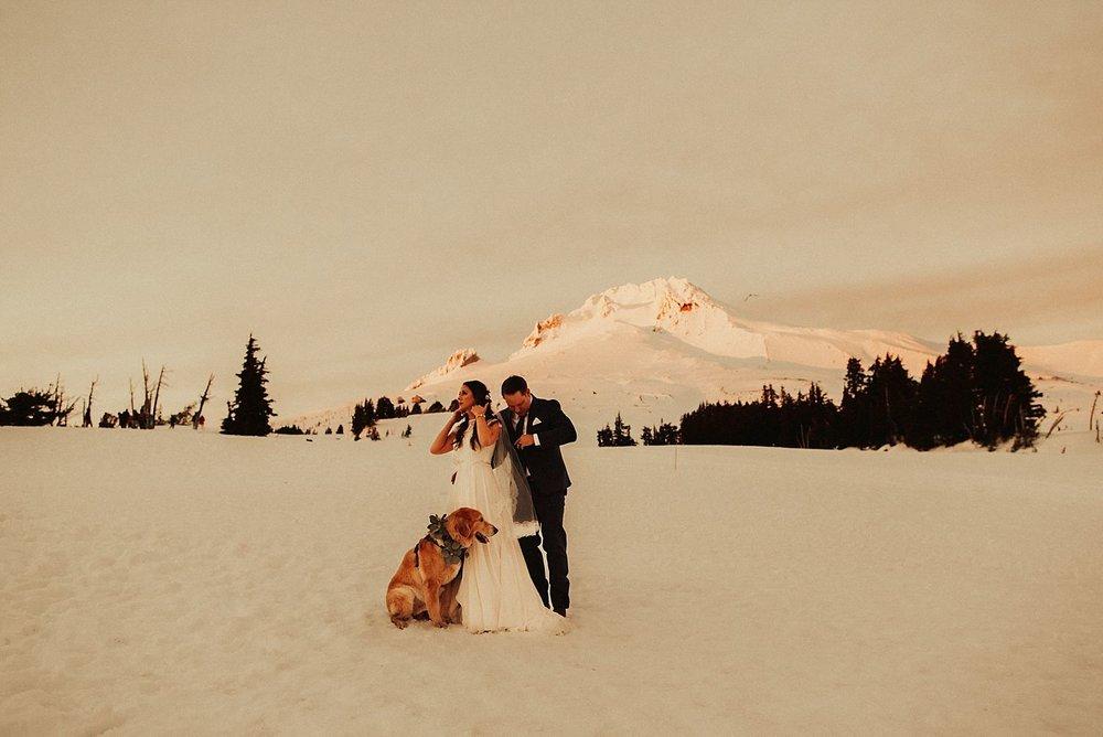 mt-hood-timberline-lodge-wedding_1303.jpg