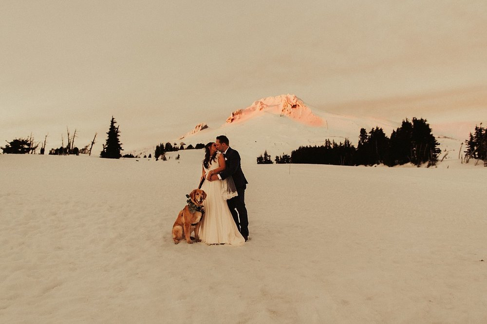 mt-hood-timberline-lodge-wedding_1305.jpg