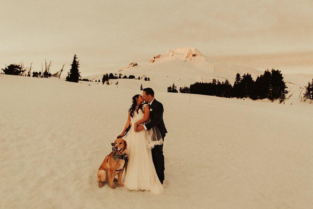 mt-hood-timberline-lodge-wedding_1306.jpg
