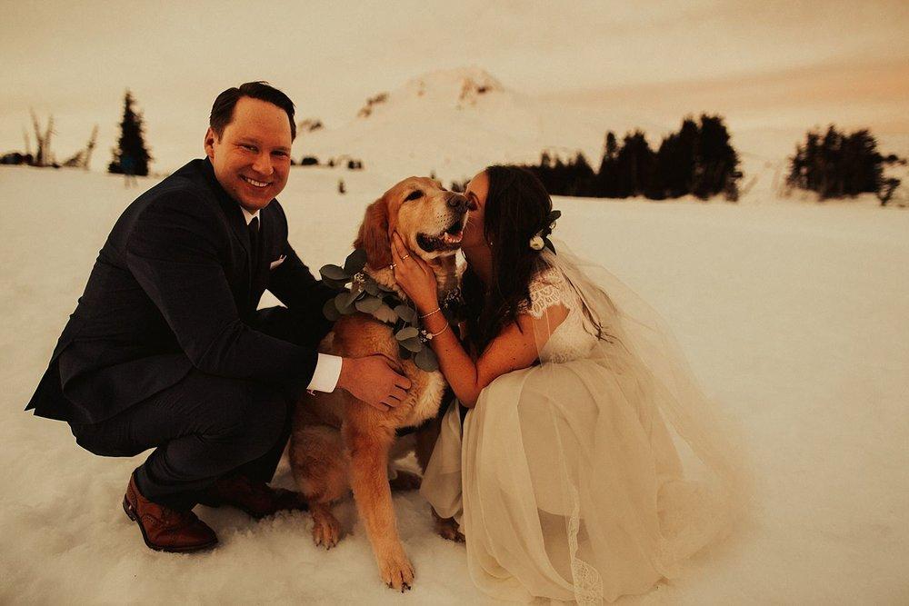 mt-hood-timberline-lodge-wedding_1308.jpg