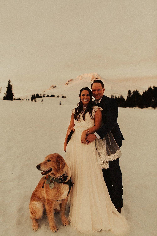 mt-hood-timberline-lodge-wedding_1307.jpg