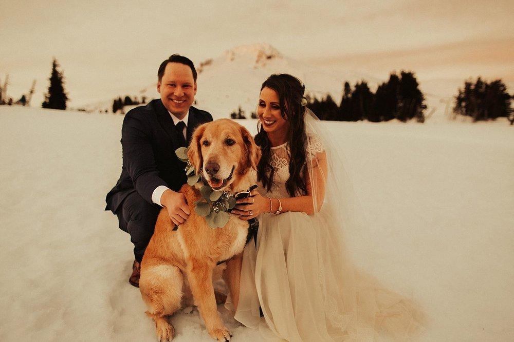 mt-hood-timberline-lodge-wedding_1309.jpg