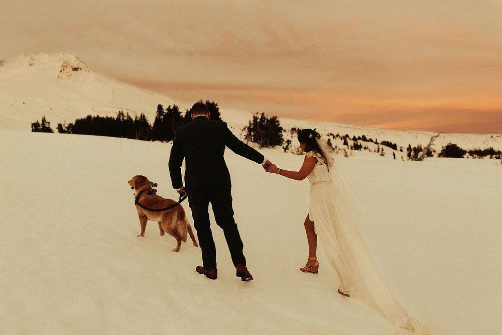 mt-hood-timberline-lodge-wedding_1310.jpg