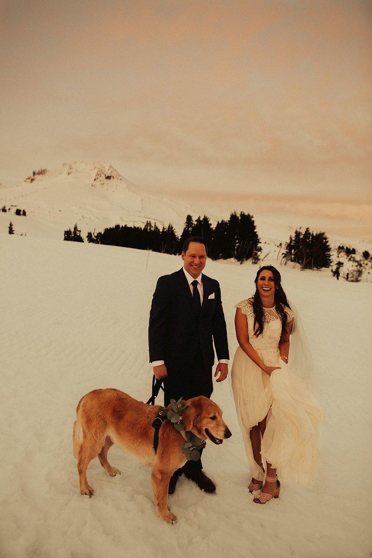 mt-hood-timberline-lodge-wedding_1311.jpg