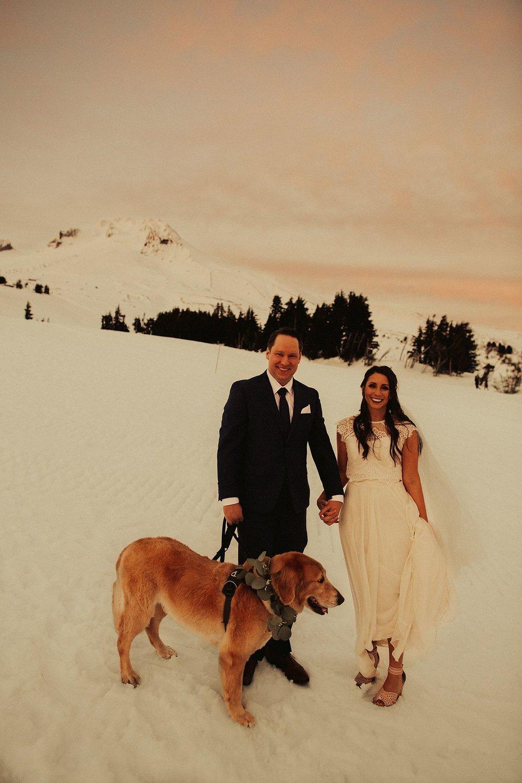 mt-hood-timberline-lodge-wedding_1312.jpg
