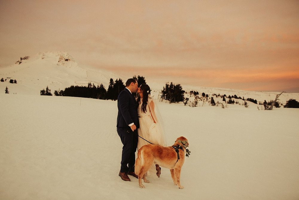 mt-hood-timberline-lodge-wedding_1313.jpg